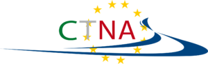 CTNA-logo