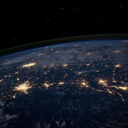 Space Economy: 100 milioni di euro dal MISE in favore di progetti di ricerca e sviluppo presentati dalle imprese