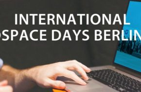 B2B virtuale International Aerospace Days 2020