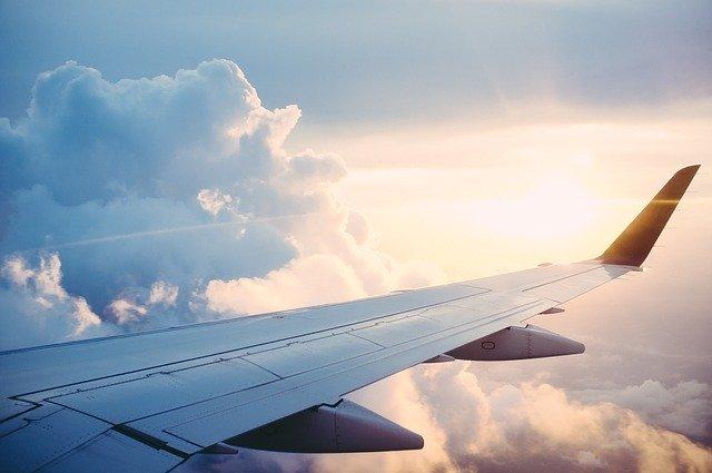 Consultazione Pubblica sulla SRIA per Clean Aviation