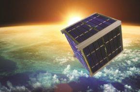 "Presentazione dei bandi ""Future missioni per Cubesat"" e ""Tecnologie spaziali innovative"" – Webinar ASI"