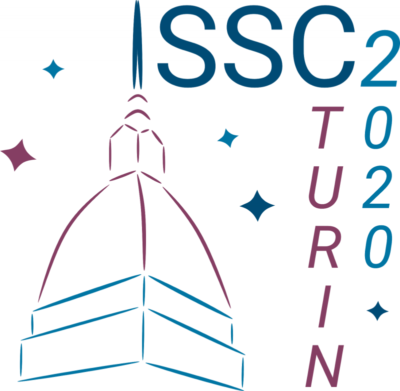 2nd Italian Space Startup Competition