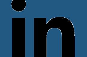 Apertura nuova pagina LinkedIn