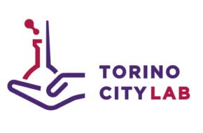 Distretto Aerospaziale Piemonte diventa partner di TorinoCityLab