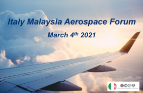 4-19 marzo 2021 Webinar e incontri individuali on-line