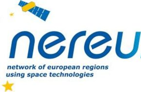 23 Aprile 2021 ore 10.00- 11.30 NEREUS Horizon Europe Webinar