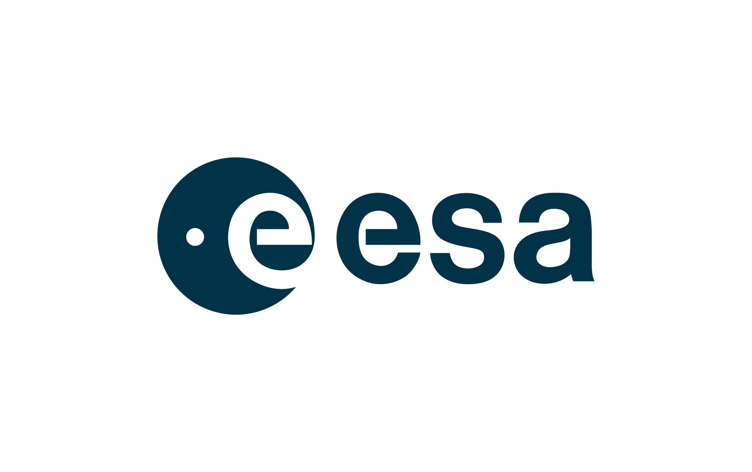 Bando ESA – studi di fattibilità e proof of concept per il trasferimento tecnologico – 2021
