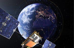 Italian Space Industry Catalogue:prorogate al 6 giugno 2021 le adesioni