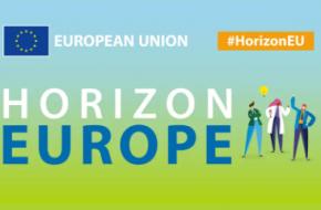 Pubblicati i bandi 2021-22 di Horizon Europe: in programma numerosi Infoday