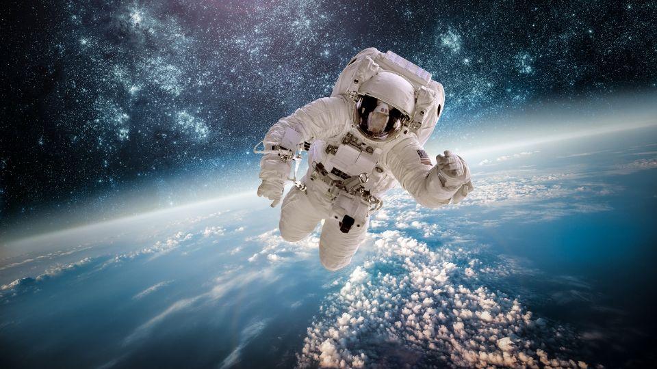 """26/27/28 giuno 2021 simposio sulle scienze spaziali """"DONNE FRA LE STELLE"""""""