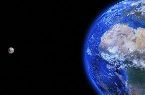 20 luglio 2021 ore 15.00-17.00 Webinar: opportunità di collaborazione internazionale con Astrobotic nel contesto della New Space Economy lunare