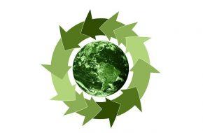 """30 Settembre ore 15.00-19.00: Tavola rotonda """"Energia, spazio e innovazione"""": il ruolo centrale delle applicazioni space related nelle sfide green"""