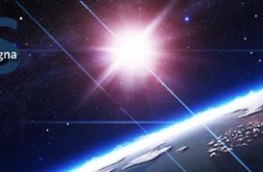 """5 ottobre ore 15.00 Workshop """"La propulsione spaziale, gli scenari futuri per l' accesso allo spazio"""""""
