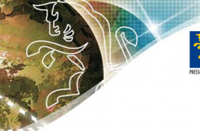 21 ottobre 21 ore 17–19 Webinar Space Economy